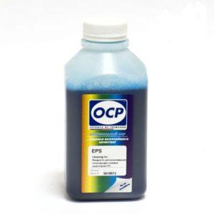 Жидкость OCP для промывки головок Epson 100 мл