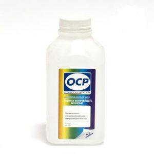 Восстановительная жидкость OCP для HP Canon 100мл