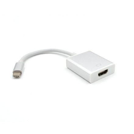 Переходник Type-С USBC в HDMI
