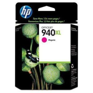 Картридж HP 940 XL OfficeJet 8000 8500 8500A