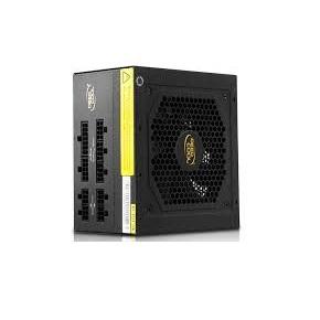 Блок питания Deepcool DA600-M 600 Вт