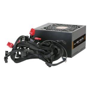 Блок питания Zalman ZM750-GVII 750 Вт купить