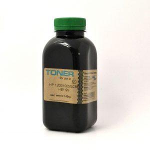 Тонер в принтер HP P1005/1006 M1522 M1132mfp