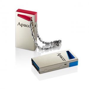 USB флэш накопитель 16 Гб Apacer AH112 USB2.0
