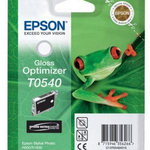 Картридж Epson T0540 для Stylus Photo R800 R1800
