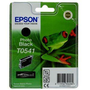 Картридж Epson T0541 для Stylus Photo R800 R1800