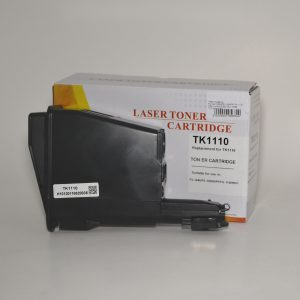 Тонер Kyocera TK1110 FS1020MFP 1040 1120MFP